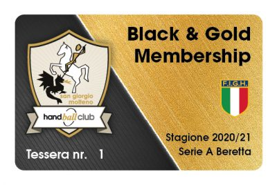 HC_SGIORGIO_MOLTENO_CARD_2020-21_FRONTE 1